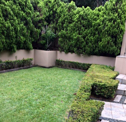 What-a-lush-landscape-serviced-by-our-amazing-staff-at-1300-4-Gardening